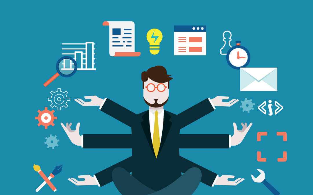the role of the project manager is Scrum scatters traditional project management responsibilities among the scrummaster, product owner, and the team, leaving project managers questioning their role the absence of the pmo in most scrum and agile literature adds to the natural concerns of pmo members.