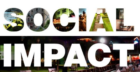 Social Impact (CSR)| Definition & Meaning | Optimy Wiki