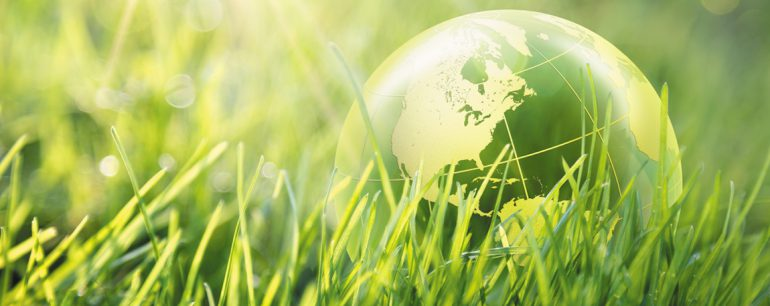 Socially Responsible Business Practices