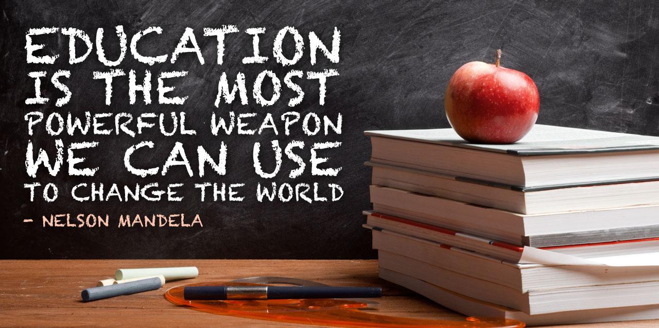 powerful-education.jpg (1280×637)