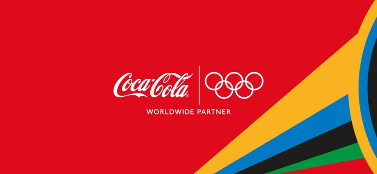 sponsor-sponsee relationship